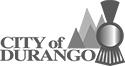 City of Durango