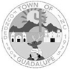 Town of Guadalupe