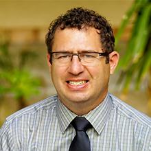 John Cessar, PE